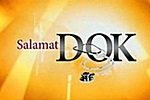 Salamat Dok (ABS-CBN) May 05, 2013