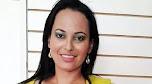 Dentista é presa após mulher morrer depois de extração dentária