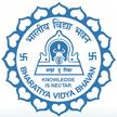 Bhavan Gangabux Kanoria Vidyamandir Logo