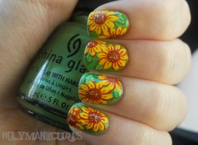 http://3.bp.blogspot.com/-eXIPY5yKTPg/T9QRLAeIZ0I/AAAAAAAAA7U/Yy_7_2VmlCE/s1600/sunflower3.jpg