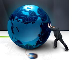 ความหมายของนวัตกรรมและเทคโนโลยีสารสนเทศ
