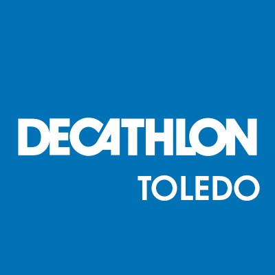 DECHATLON TOLEDO