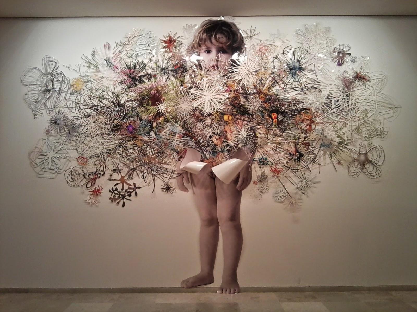 Maggie Cardelús, Patio Herreriano, Museo Arte Contemporáneo Valladolid, Arte, Arte contemporáneo, Blog de arte, Voa-Gallery, Miradas de Mujeres, Galería Fúcares, Fotografía,
