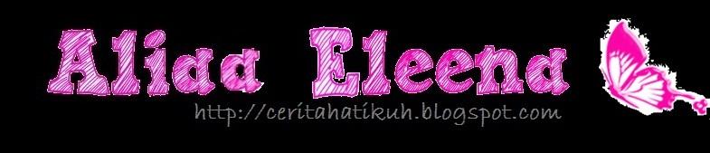 -aliaaeleena-
