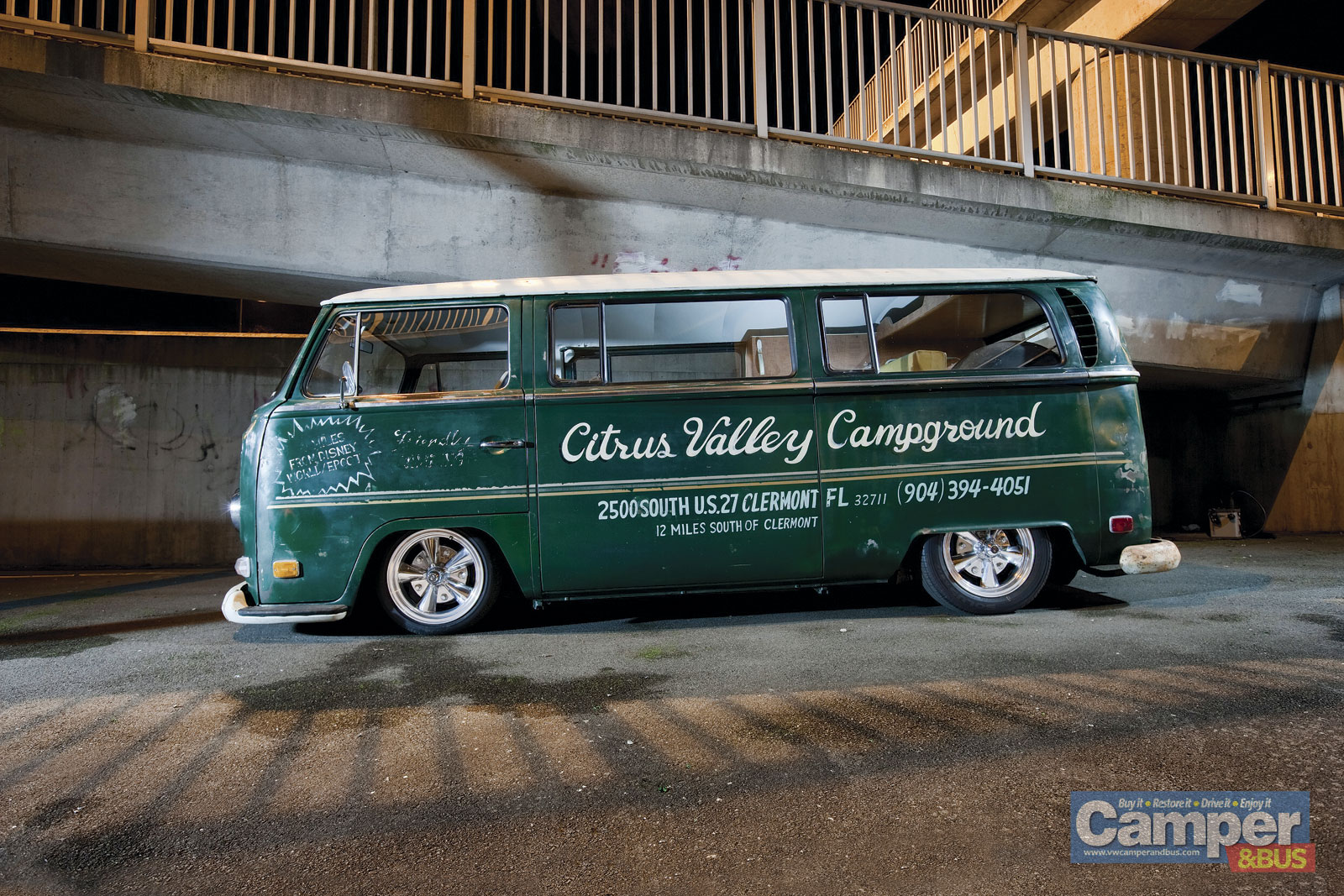 Town And Country Camper >> Rusty Bus Wallpaper | vw bus wagon