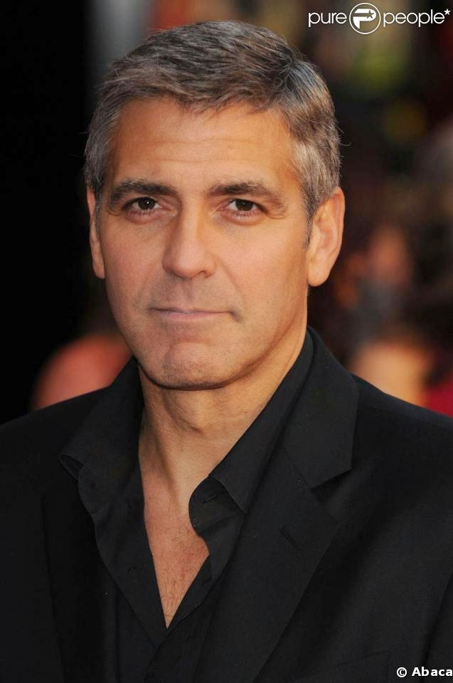 Sete pecados i mortais george clooney what else - Georges clooney what else ...