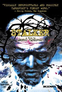 stalker, stalker movie, andrei tarkovsky, movies