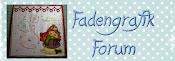 FG Forum