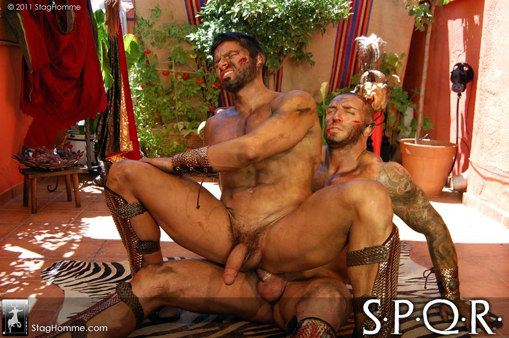 gladiatori-porno-onlayn