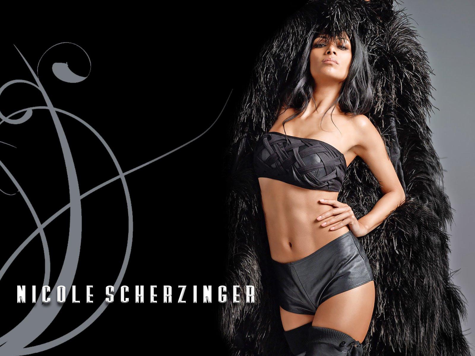 http://3.bp.blogspot.com/-eXOOCS3x3l4/TtUlomwR_EI/AAAAAAAAAN8/A_1s4iJC3Ng/s1600/Nicole-Scherzinger-2011-hot-wallpaper-hd-1600x1200+%25282%2529.jpg