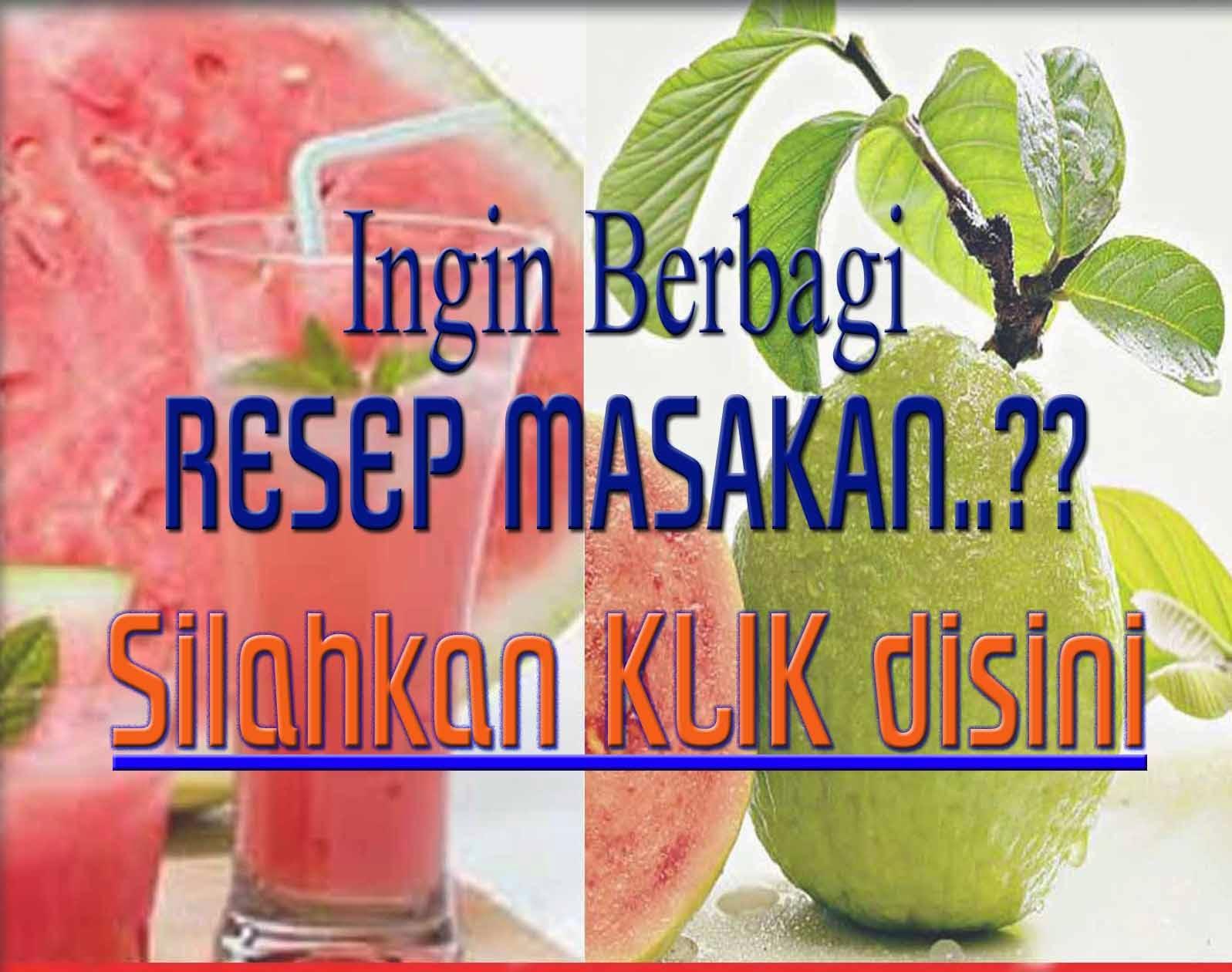 Kirim Resep