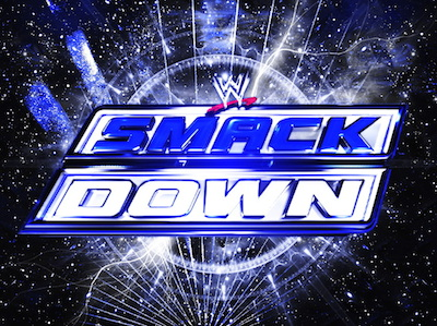 WWE Thursday Night Smackdown 27 Aug 2015 Episode Download