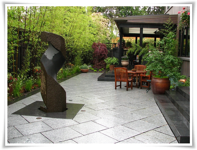 Landscape Design Online New Backyard Landscaping Ideas Create A Stunning Backyard Design Online Style