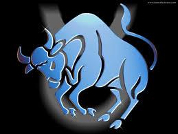 ramalan zodiak 2016