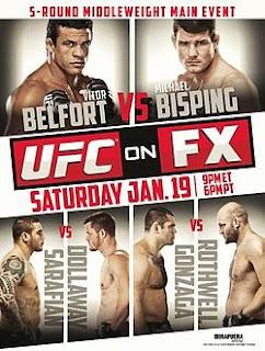 Descrição: Poster UFC São Paulo.jpeg