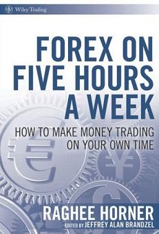 C book forex