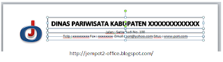 "<img  itemprop=""photo"" src=""Kop_Surat_pada_Microsoft_Word_06.png"" alt=""Kop Surat pada Microsoft Word"">"