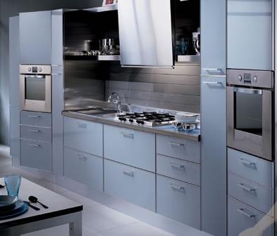 Cocina y muebles los mejores gabinetes de cocina - Los mejores muebles de cocina ...