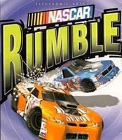 download nascar rumble for pc full version