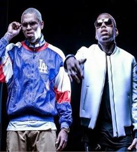 A partir deste momento vocês, vão baixar o melhor do mundo do Hip-Hop.