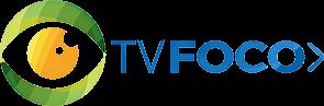 TV FOCO >