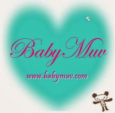 Babymuv