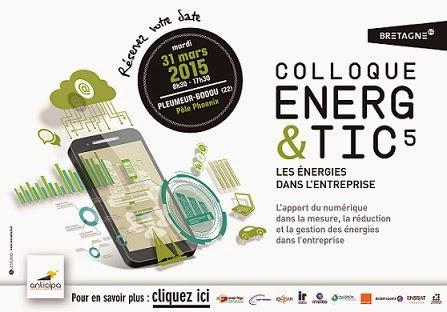 http://www.technopole-anticipa.com/Energ-TIC5-les-energies-dans-l.html