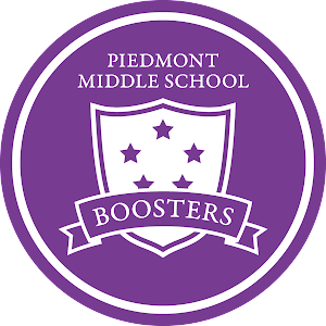PMS Boosters