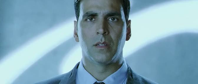 Screen Shot Of Hindi Movie Joker 2012 300MB Short Size Download And Watch Online Free at worldfree4u.com