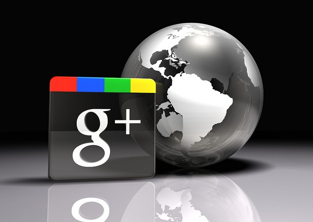 Secret of Using Google Plus to Get More Followers