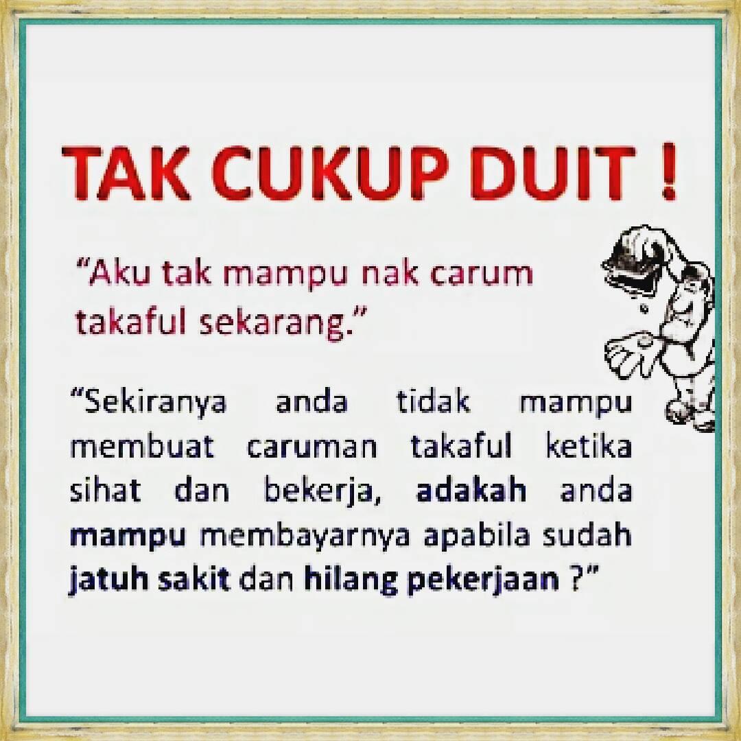 Jom Takaful