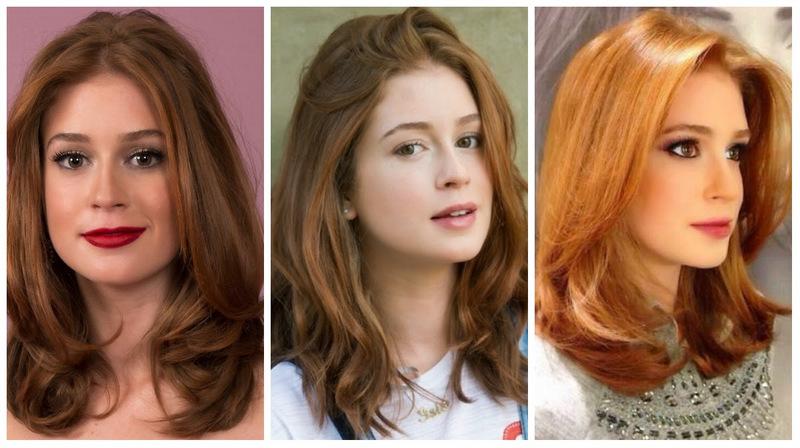Tendências: Cortes de cabelo para primavera/verão 2016