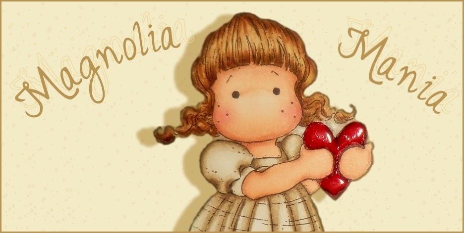 http://magnoliamaniachallenge.blogspot.de/