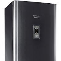 Combine frigorifice/Aparate frigorifice