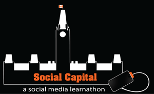 SoCapOtt logo