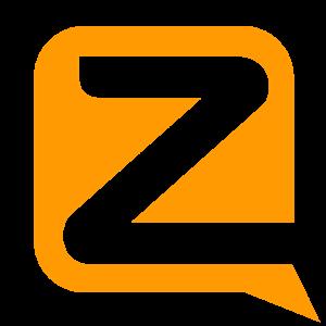 Zello PTT Walkie -Talkie APK