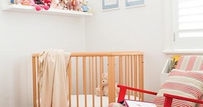 Bondville Real Kids Room Maya S 2 Year Old Bedroom