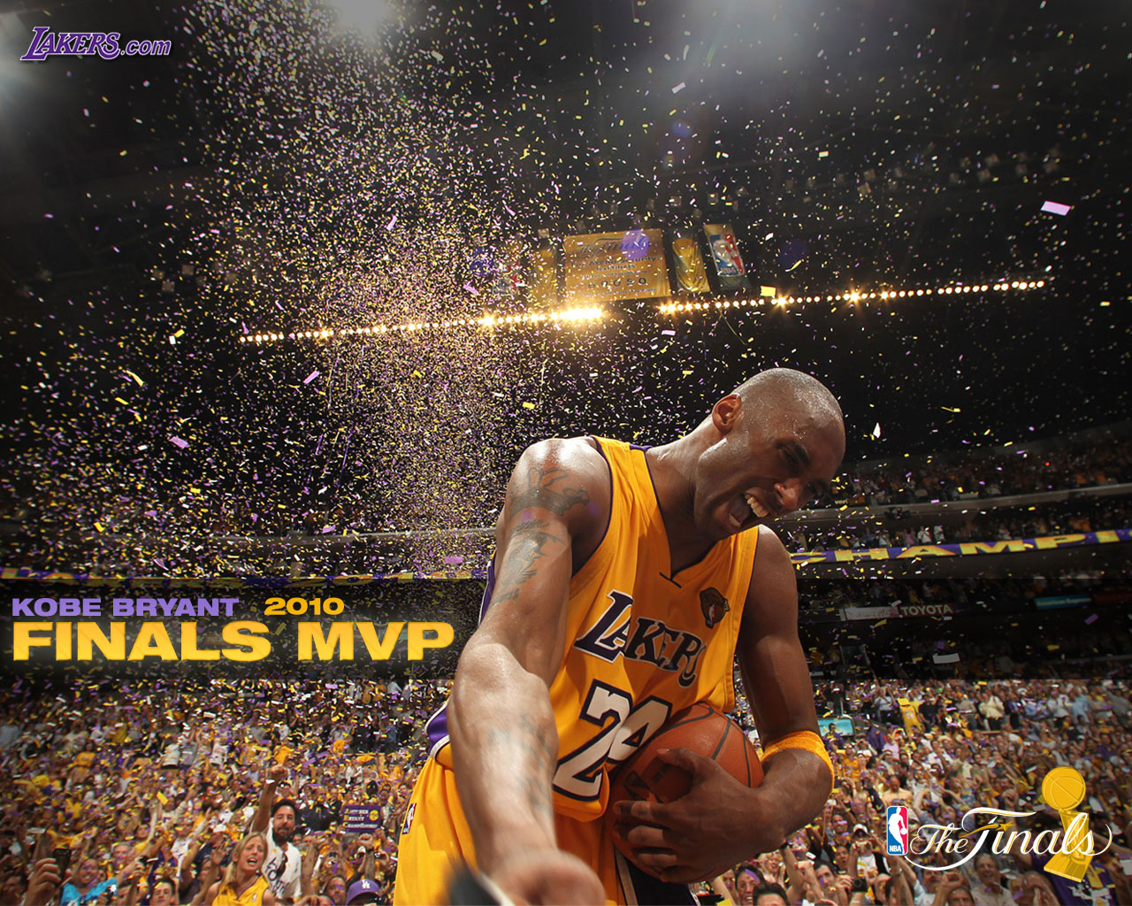 Kobe Bryant Basketball Wallpapers ~ Pinoy99 News Daily ...