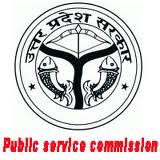 UPPSC Recruitment 2013 for 213 Various Vacancies: Uttar Pradesh Public Service Commission (UPPSC)