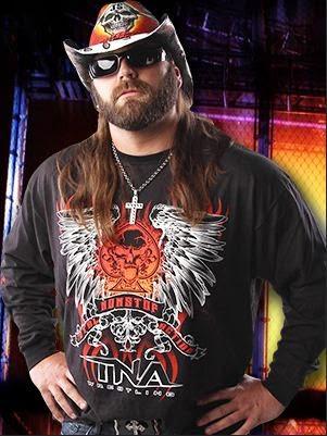 TNA ZONE