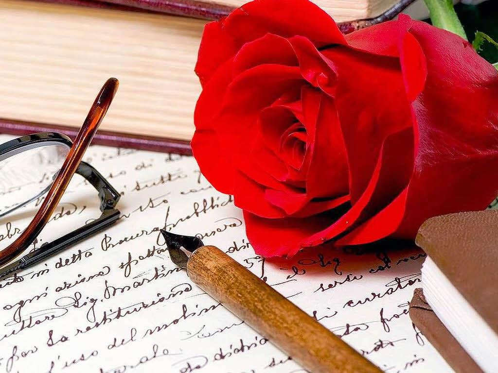 Sirami Bunga Kita Dengan Cinta