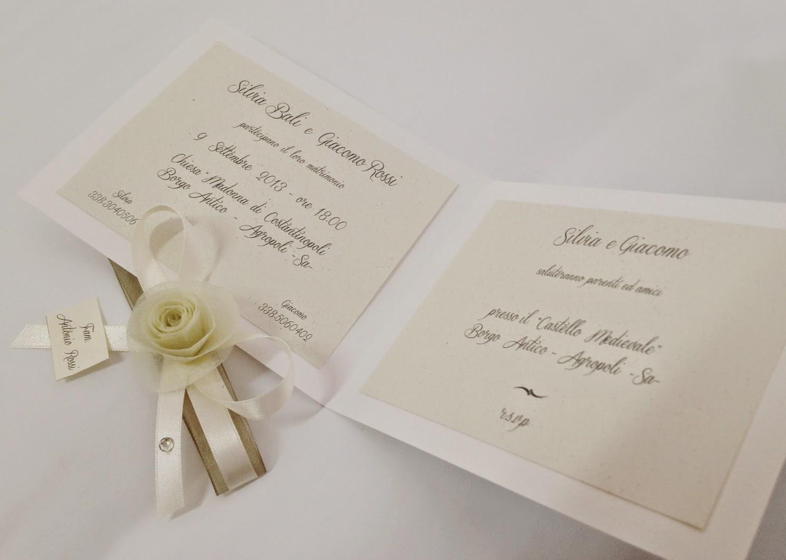 temi di nozze eleganti immagini