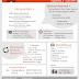 Poster Resmi Ubuntu-ID Summit 2012