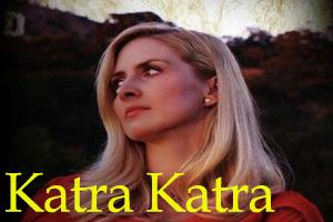Katra Katra (Title Song)
