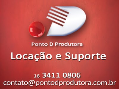 Ponto D Produtora