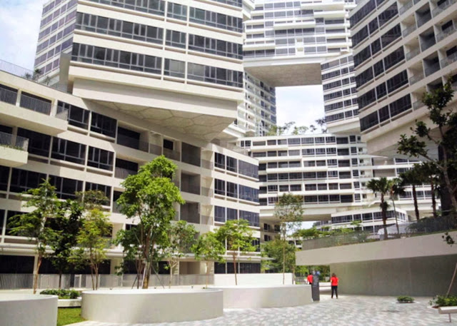 08-The-Interlace-by-OMA