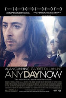 Any Day Now (2012) online y gratis