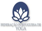 Federação Portuguesa de Yoga