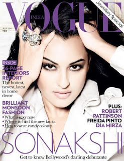 Bollwood Actresses Glossy Looks on Magazine Cover Pictures (4).jpg