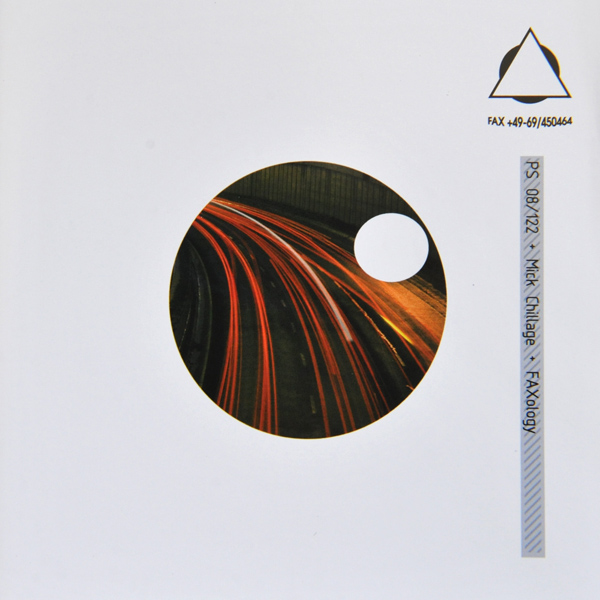 Pete Namlook - Material Object - Elektronik II